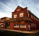 Bridgeville Beer Warehouse